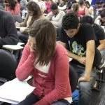 Secretaria da Educação abre edital para seleção de professores para o Pronatec