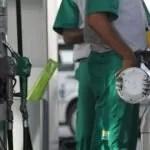 Preço da gasolina sobe pela terceira semana consecutiva, divulga ANP