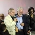 Wagner e Lula vão passar o Réveillon em Andaraí