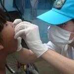 SineBahia em Jacobina divulga vaga para técnico em saúde bucal; confira
