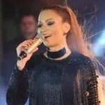 De saída do Aviões, Sol Almeida só se apresentaria até o Carnaval; banda nega