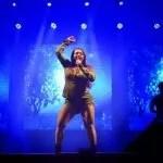 Banda La Furia e Márcia Felipe faz show neste domingo (18) em Ipirá