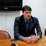 Prefeito de Itaberaba sanciona lei que aumenta salário de vereadores
