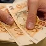 Mais de 900 mil ainda não sacaram o abono salarial PIS/Pasep ano-base 2014