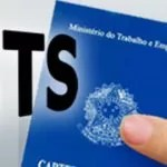 Saiba como consultar o saldo de contas inativas do FGTS