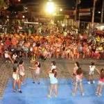 Secretaria de Cultura de Itaberaba  abre inscrições para credenciamento de artistas locais