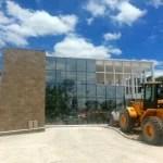 Hospital da Chapada em Seabra será inaugurado ainda no primeiro semestre