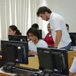 Senai abre inscrições para cursos gratuitos de aprendiz industrial