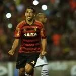 Com atletas que atuam no Brasil, Tite convoca Seleção para Jogo da Amizade