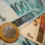 Dinheiro extra para sair do sufoco: bancos antecipam recursos do FGTS
