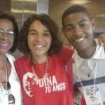 Estudante de Itaberaba conquista vaga no Conselho Estadual de Juventude