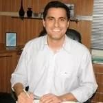 Ricardo Mascarenhas  nomeia novos secretários para a gestão de 2017