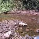 Inema suspende irrigações às margens do Rio Utinga por três dias