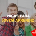 Moto Itaberaba está recebendo currículo para Jovem Aprendiz