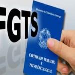 FGTS inativo: o que fazer quando não encontrar seu saldo no sistema