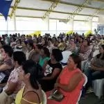 Educadores do Município de Baixa Grande recebem capacitação sobre inclusão digital