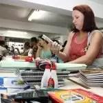 Livrarias parceiras do Clube de Desconto são opção para volta às aulas em Itaberaba