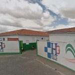 Itaberaba: Prefeito Ricardo Mascarenhas nomeia novo diretor do Hospital Geral.