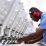 Bahia tem 900 vagas abertas em cursos profissionalizantes