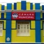 Justiça suspende aumento de salário dos vereadores de Itaberaba
