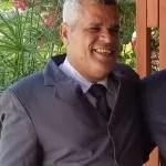 Morre vice prefeito de João Dourado