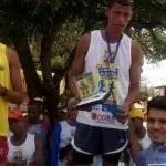 Corrida Rústica de Itaberaba distribui R$ 4 mil em prêmios