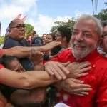 Artistas e intelectuais lançam manifesto pela candidatura de Lula em 2018