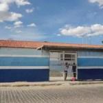 IF Baiano Campus Itaberaba abre Pregão para reforma do colégio de funcionamento provisório