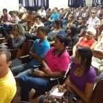 Turismo étnico quilombola é discutido na Chapada Diamantina