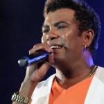 Contagem regressiva para Show de Silvanno Salles em Ruy Barbosa
