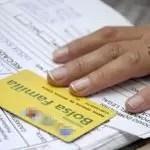 Começa o recadastramento do Bolsa Família em Itaberaba