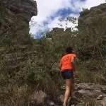 Flux Trail Run acontece em Mucugê neste sábado (16)