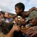 """Lula garante que vai concorrer à presidência em 2018: """"Vou mostrar que esse país pode ser feliz"""""""