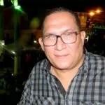 Ex-prefeito de Palmeiras é denunciado ao MPE por gastos com festejos juninos