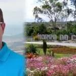 Prefeito de Morro de Chapéu deve exonerar cinco parentes de cargos comissionados no Município