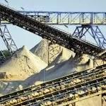 Lajedinho poderá ter uma das mais modernas fábricas de cimento do país