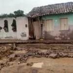 Lajedinho tem estado de emergência decretado pela Defesa Civil