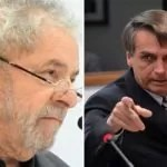 Lula lidera e Bolsonaro empata com Marina em pesquisa para 2018; veja números