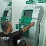 Câmara Municipal aprova projeto que obriga bancos  a adaptarem caixas para deficientes em Itaberaba
