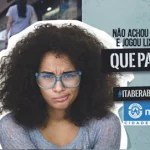 Prefeitura lança campanha Itaberaba Mais Limpa