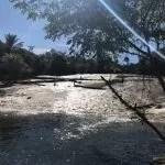 Chapada: sintomas de esquistossomose surgiram 30 dias após passeio, diz turista