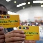 Bolsa Família terá reajuste acima da inflação