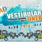UNEB vai abrir inscrições do Vestibular 2017 para cursos EaD: Ipirá tem 178 vagas