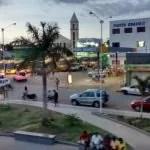 TCM multa ex-prefeito de Utinga em R$7 mil