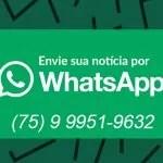 ATENÇÃO: o WhatsApp do Chapada Notícias mudou