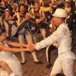 Furdunço Nordestino vence Concurso de Quadrilhas Juninas de Itaberaba