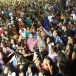 Itaberaba vive o maior São João dos últimos 12 anos