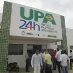 Prefeitura de Itaberaba amplia o número de leitos urgências e emergências no município