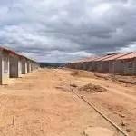 Jacobina: Pontos de venda de materiais de construção são notificados por irregularidades