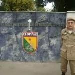 11° Batalhão de Polícia Militar de Itaberaba tem novo comandante